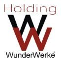 WunderWerke Holding